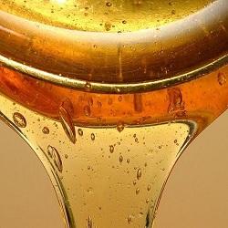 Как узнать хорошего качества ли качества мед?