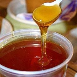 Французские граждане дали очень высокую оценку кубанскому меду!
